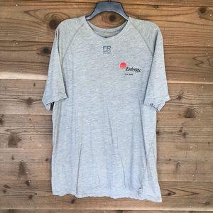Tyndale FRMC® Lightweight S/S Shirt M011T XL-Long